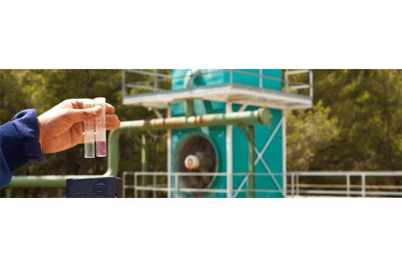 Legionella Control & Pest Control & Disinfection Services