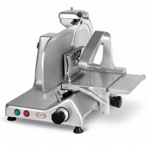 Tabletop slicer UNI350S Uni-Tech