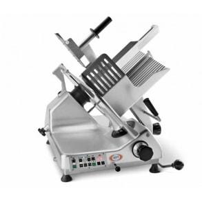 Semiautomatic slicer UNI350 GA Uni-Tech
