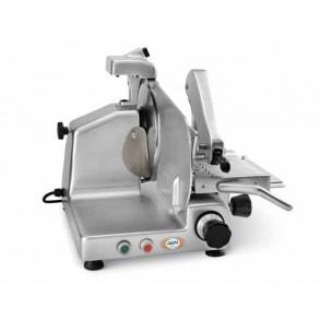 Tabletop slicer 9300S Uni-Tech