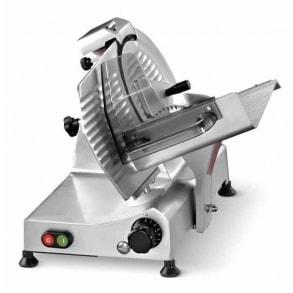 Tabletop slicer CR220 / 250 / 300 Uni-Tech