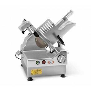 Tabletop slicer 9300 G Uni-Tech