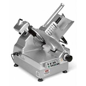 Tabletop slicer 9300 GA Uni-Tech
