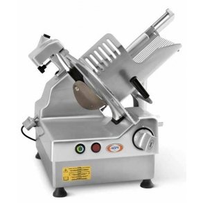 Tabletop slicer 9300G Comfort