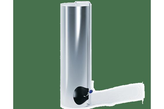 Milk storage tank | DONI®Tank