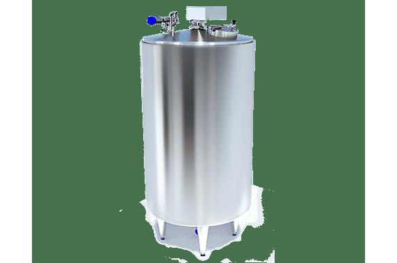 Process Tank   DONI®Tank L