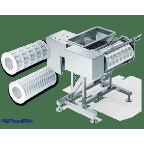 Module for moulding of Mozzarella | DONI®Former MC 1.2