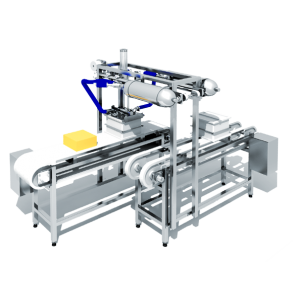 Product removal module | DONI®Mouldmatic PRD HC