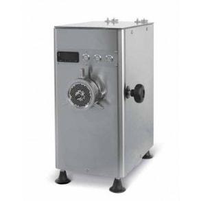 Tabletop refrigerated mincer UTK-22 Frigo