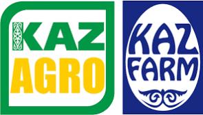 KazAgro 2018
