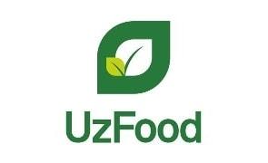 UzFood 2019