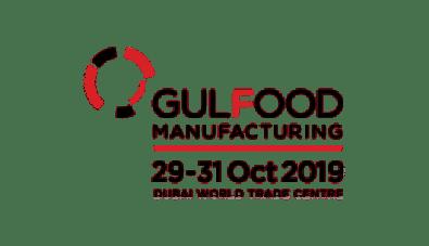 Gulfood Manufacturing 2019 Dubai, UAE