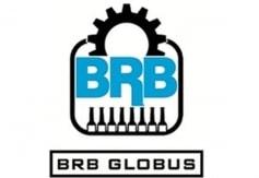 BRB Globus